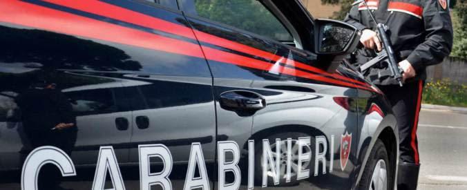 carabinieri-675-1.jpg