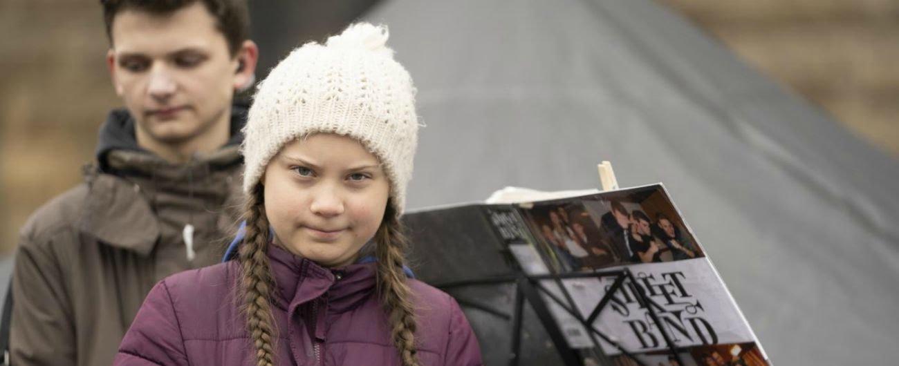 Greta-Thunberg-1300.jpg