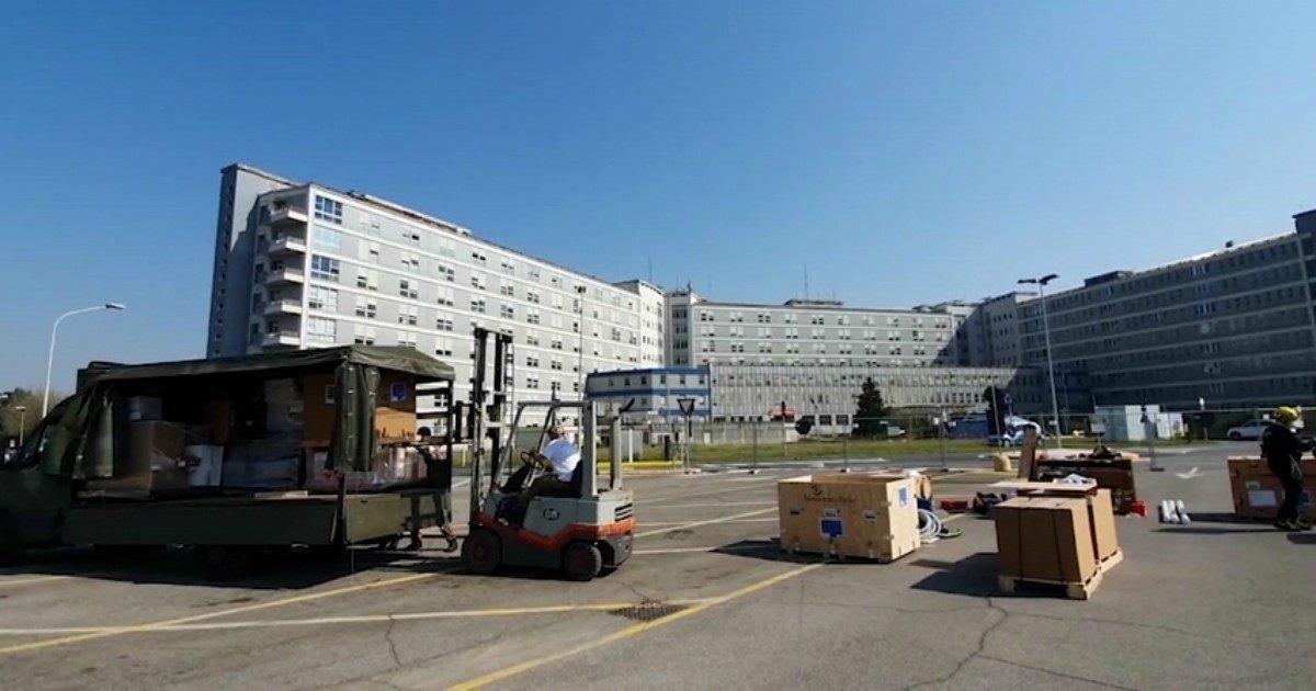 ospedale-da-campo-1200-1200x630.jpg